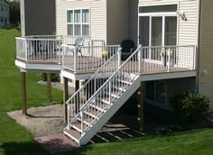 versadeck modular decking modular deck panels for decks easy