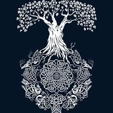 celticknot explore celticknot on deviantart