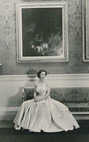 804 best princess margaret images on pinterest princess margaret