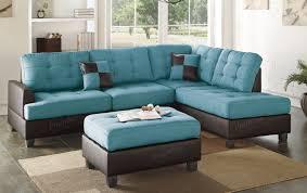 exquisite impression leather sofa gumtree pleasing sofa chaise