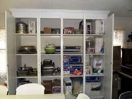 portable kitchen pantry furniture kitchen trendy wooden kitchen kitchen pantries and kitchen