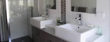 bathroom ideas perth bathroom ideas perth one stop bathroom renovations in perth