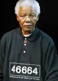 Nelson Mandela Mandela S Top 10 Achievements Reporter