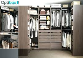 castorama armoire chambre castorama armoire chambre simple design beige sous dressing