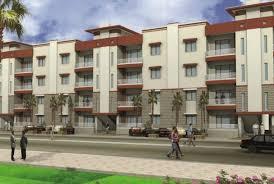 450 sq ft apartment 450 sq ft 1 bhk 1t apartment for sale in pushpanjali vaidik resort