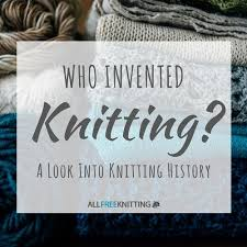 10362 best i m knitting images on stricken knit
