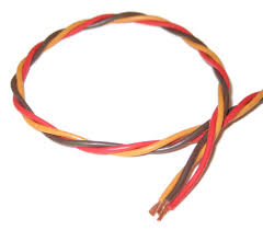 What Do Colours Mean Servo Wire Color Code Dc Wire Color Code U2022 138dhw Co
