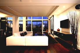 best home interior design photos low cost interior design ideas archives best home living ideas