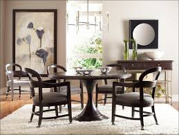 Big Round Rugs Kitchen Floating Dining Table Banquette Kitchen Table How Big Is