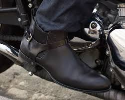 summer motorcycle boots louis vuitton gentleman style pinterest summer 2014 louis