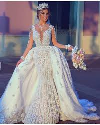 made in usa wedding dress usa replica wedding dresses inspired designer evening gowns