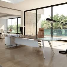 Modern Italian Office Desk Italian Office Desk Italian Executive Office Furniture D