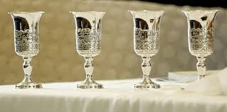 four cups passover the passover cup and its significance to jesus god tv