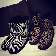ugg zebra boots sale 315 best uggs images on casual boots and