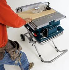 bosch 4100 09 10 inch table saw bosch 4100 09 10 worksite table saw w gravity rise wheeled stand