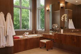 bathroom vanity light ideas vanity lighting hgtv