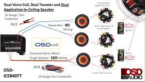 dvc wiring diagram wiring diagram byblank
