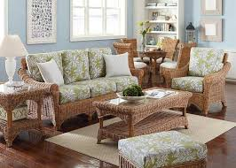 Wicker Dining Room Chairs Indoor Chair Chairs And Room Furniture Sets Tables Buffet Table Room