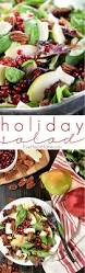 whole foods thanksgiving order best 10 christmas dinner recipes ideas on pinterest christmas