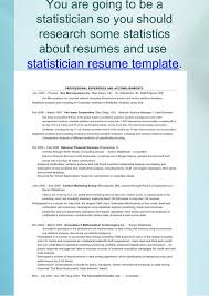 Sas Resume Sample by What Is New In Resume Templates 2016