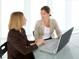Cctv Experience Resume Cctv Experience Resume