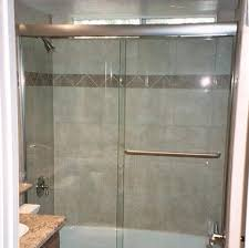 Southeastern Shower Doors Sliding Shower Doors Southeastern Shower Sliderjpg Hydroslide With