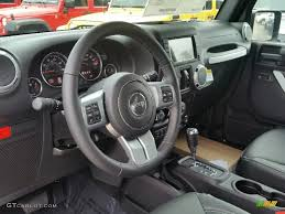 jeep wrangler interior colors trend rbservis com