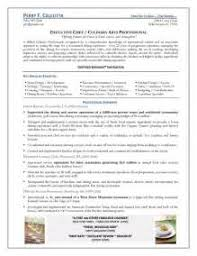 Sample Resume For Kitchen Helper Pay To Do Professional Best Essay On Brexit Synthesis Essay Thesis