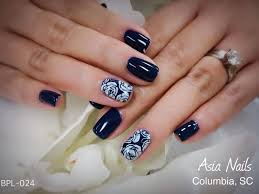 asia nails home facebook
