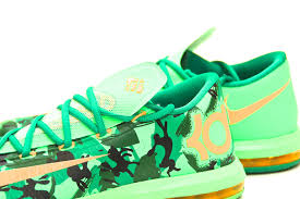 kd easter edition nike kd vi easter sbd