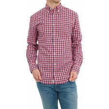 Online K He Bestellen Tommy Hilfiger Günstig Online Kaufen Herren Hemden Tommy Hilfiger