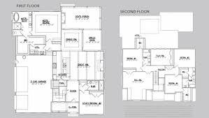 Traditional Floor Plan Traditional Home Inspiring Building Details Floor Plan Kings
