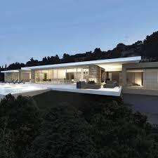 chambres d h es dans le var 45 best maisons contemporaines images on architects