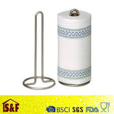paper stand holder table tissue paper holder table tissue paper holder suppliers and