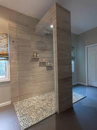 open bathroom designs open shower bathroom design with exemplary home design luxury