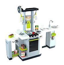 jeu de cuisine enfant cuisine enfant amazon cuisine enfant amazon smoby 24131 jeu d