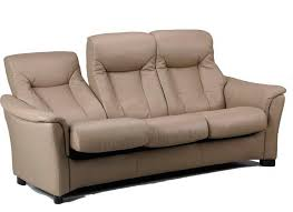 fjords alfa high back sofa fjords furniture and recliners