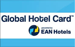 hotel gift card sell global hotel card powered by ean hotels gift cards raise