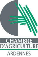 chambre d agriculture 08 partenaires cfppa rethel centre de formation professionnelle et