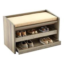 shoe storage bench ikea shoe storage bench ikea shoe rack benches image of rustic