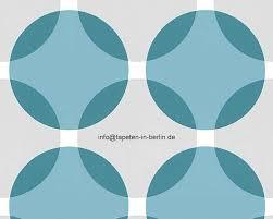 design tapeten shop tapetenshop die schönsten tapeten günstig kaufen