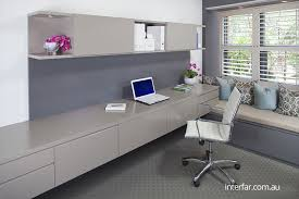 Home Office Furniture Suites Excellent Custom Made Home Office Furniture 35 Suites For Well