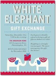 christmas gift exchange game gift exchange games white elephant