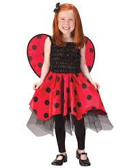 ladybug huggable baby costume ladybug costumes