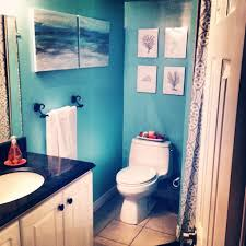 beachy bathrooms ideas gorgeous themed bathroom mirrors cottage accessories rustic