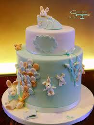 baby shower cake contest http www cake decorating corner com
