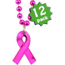 mardi gras specialty pink ribbon 12 pack 733 ribbon mardigrasoutlet
