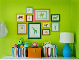 Colour Combination With Blue Living Room Color Schemes 20 Green Blue Color Combinations