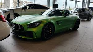 mercedes 6 3 amg for sale 3 mercedes amg gt r for sale on jamesedition