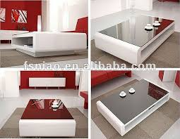 modern centre table designs with centre table design modern modern living room glass top center